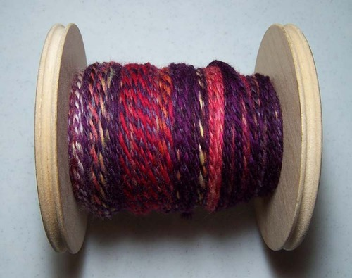Jewel_yarn