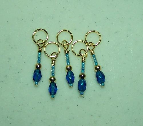 Blue_bead