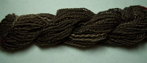 Skeined_polwarth