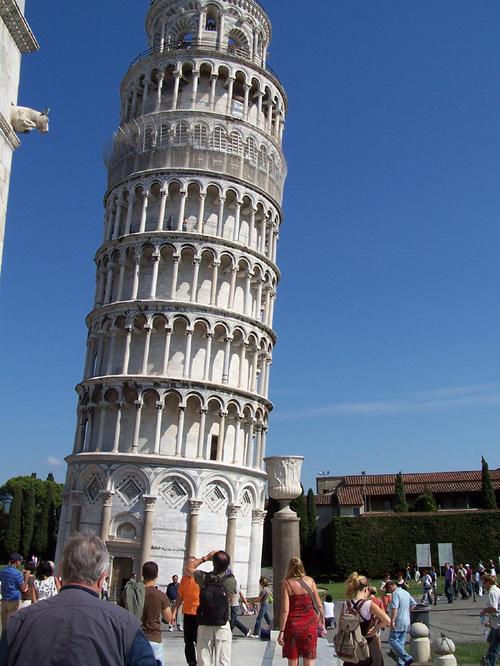 Pisa5