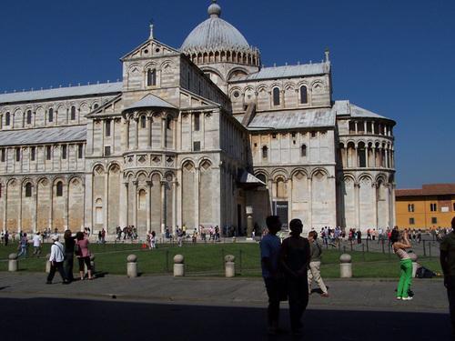 Pisa_basilica1