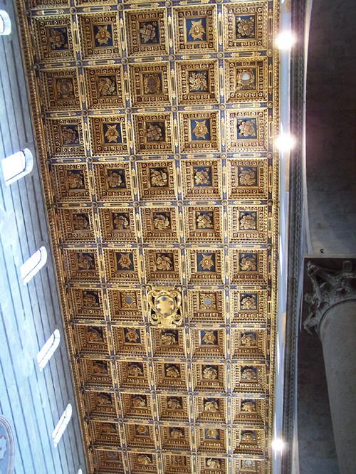 Pisa_basilica2