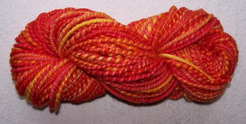 Firelight_yarn