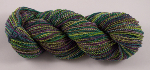 Boysenberry_yarn